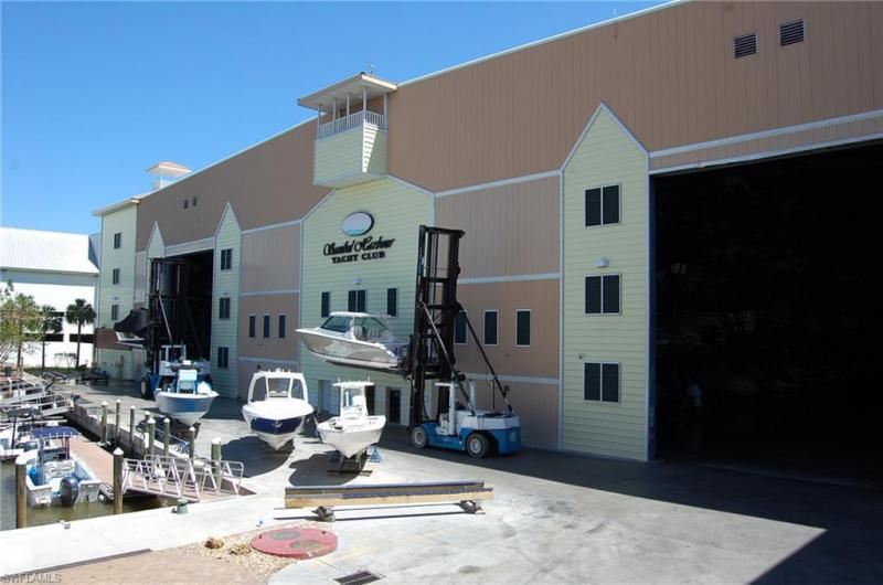 15051 Punta Rassa 407 Road, Fort Myers, Fl 33908