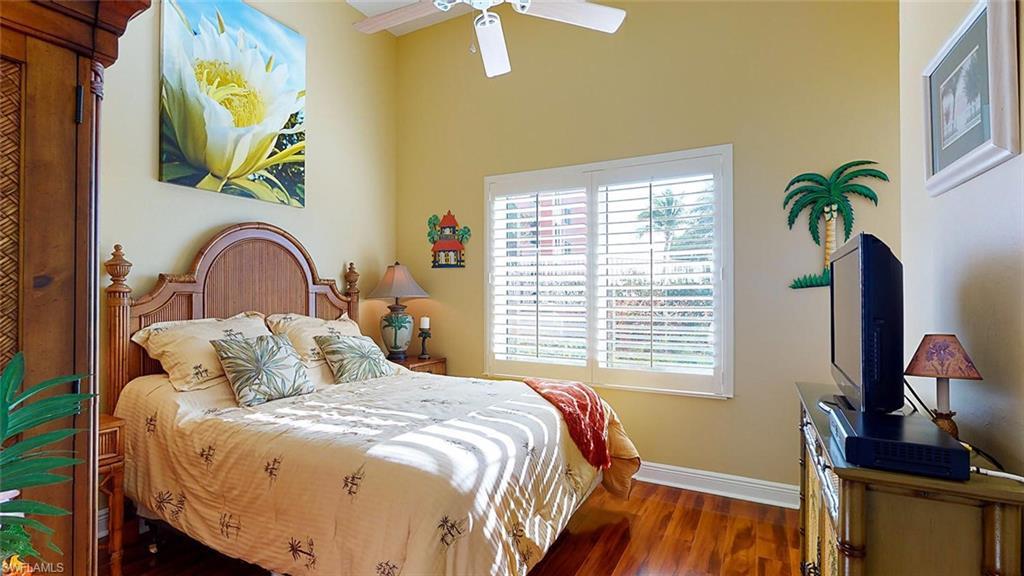 2745 1st Street #303, Fort Myers, Fl 33916