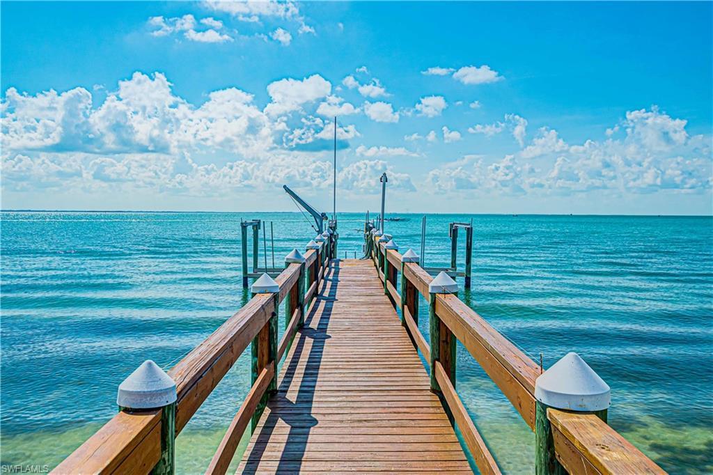 11060 Pejuan Shores , Cayo Costa, Fl 33924