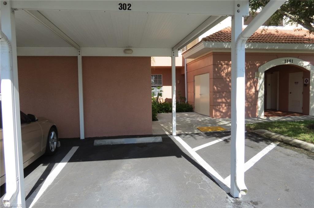 1141 Van Loon Commons Circle #302, Cape Coral, Fl 33909