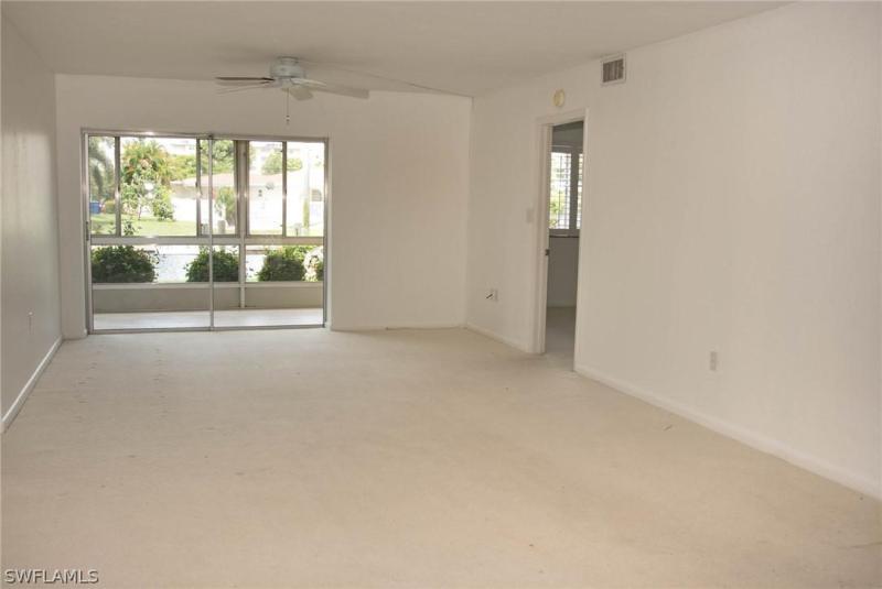1669 Edith Esplanade   #107, CAPE CORAL, FL  33904 $204,900