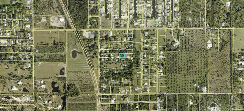 7448 Pentz Road, Bokeelia, Fl 33922