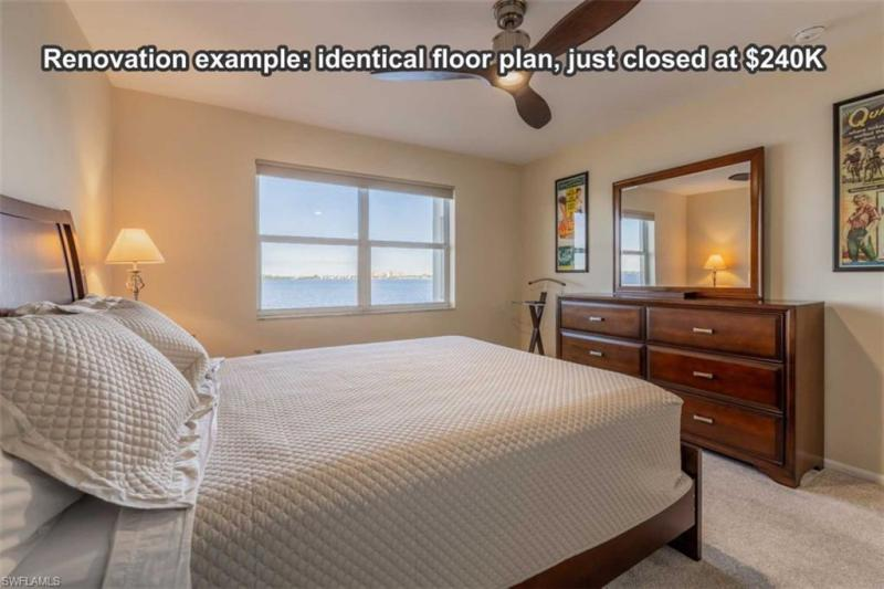1900 Clifford Street #201, Fort Myers, Fl 33901