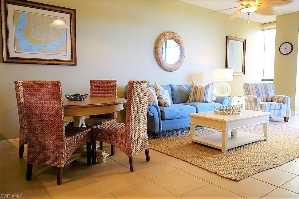 5781 Cape Harbour Drive #703, Cape Coral, Fl 33914