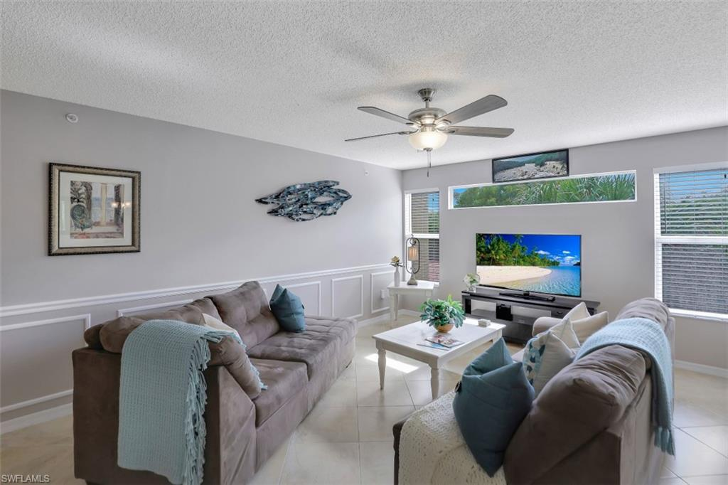 8940 Colonnades Court #731, Bonita Springs, Fl 34135