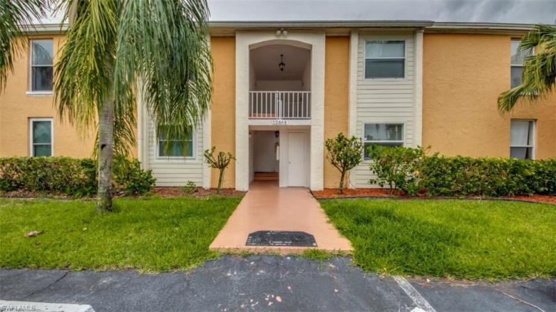 For Sale in SUNSET POINTE AT FORT MYERS FORT MYERS FL