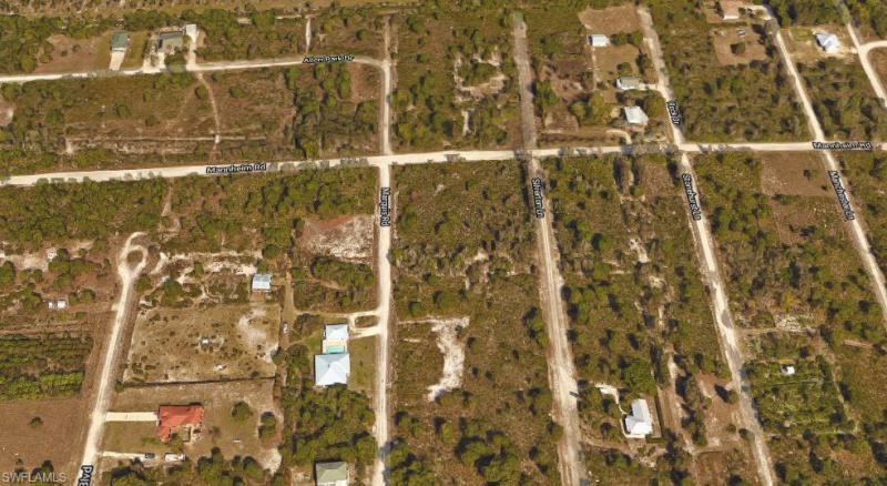 13830 Silverton Lane, Bokeelia, Fl 33922