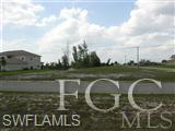 2103 Sw 4th Street, Cape Coral, Fl 33991