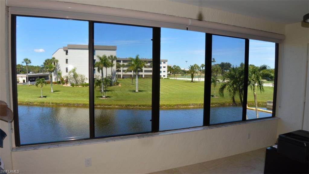 1781 Pebble Beach Drive #204, Fort Myers, Fl 33907