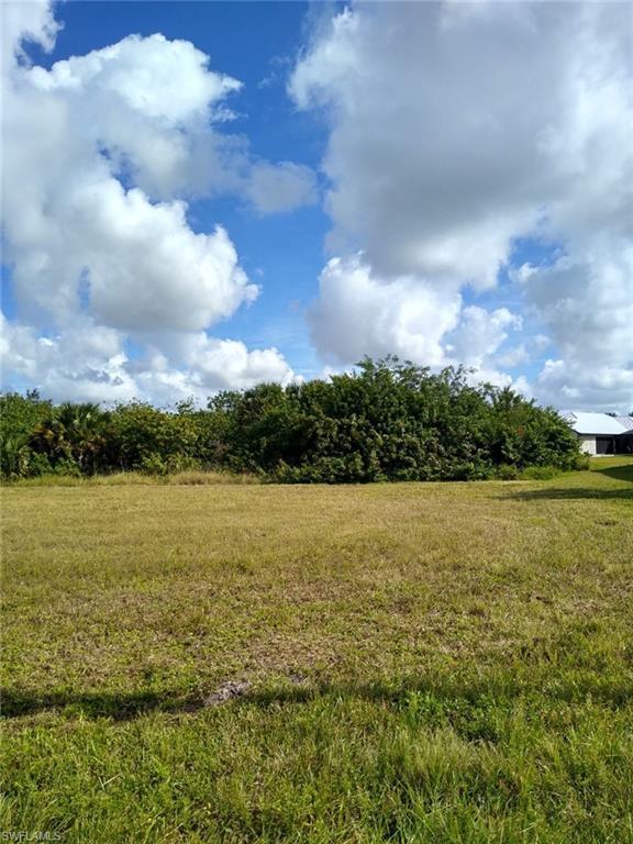 1807 Nw 31st Avenue, Cape Coral, Fl 33993