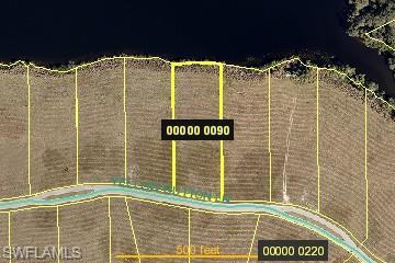 22797 Yellow Button Lane, Alva, Fl 33920