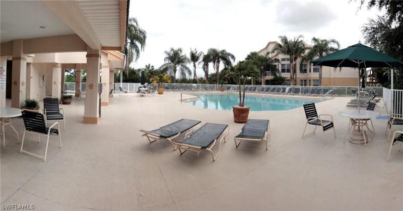 16420 Millstone Circle #305, Fort Myers, Fl 33908