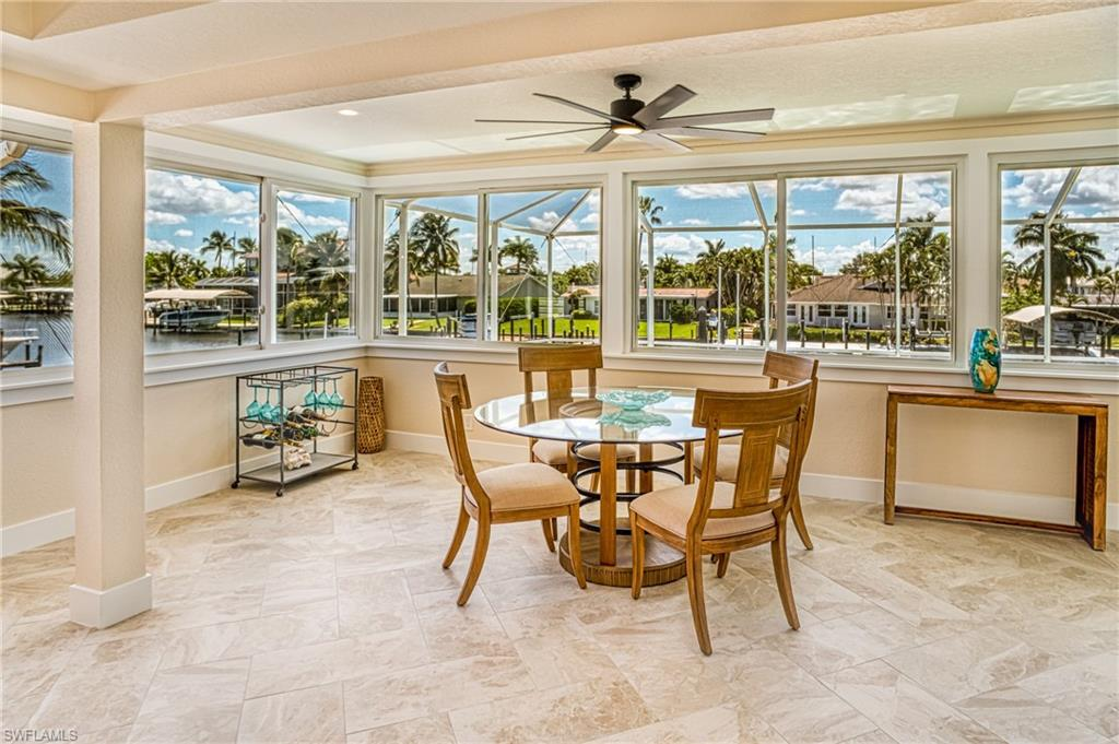 18147 Deep Passage Lane, Fort Myers Beach, Fl 33931