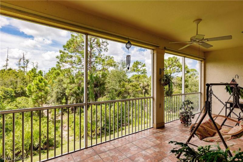 17476 Old Harmony Drive #201, Fort Myers, Fl 33908