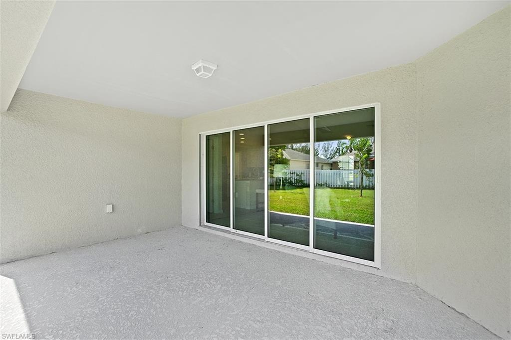 3715 Nw 41st Lane, Cape Coral, Fl 33993