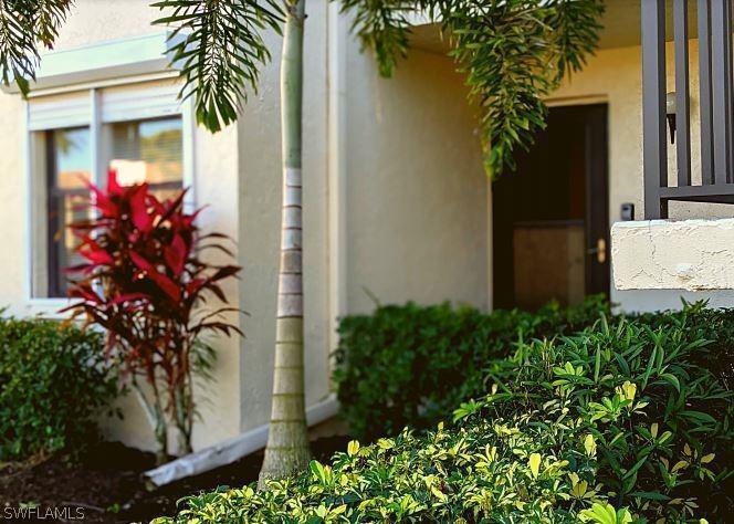https://images.floridarealtors.org/ImagesHomeProd3/FL/idx/photos/ftmyersbeach/12/221007004.jpg