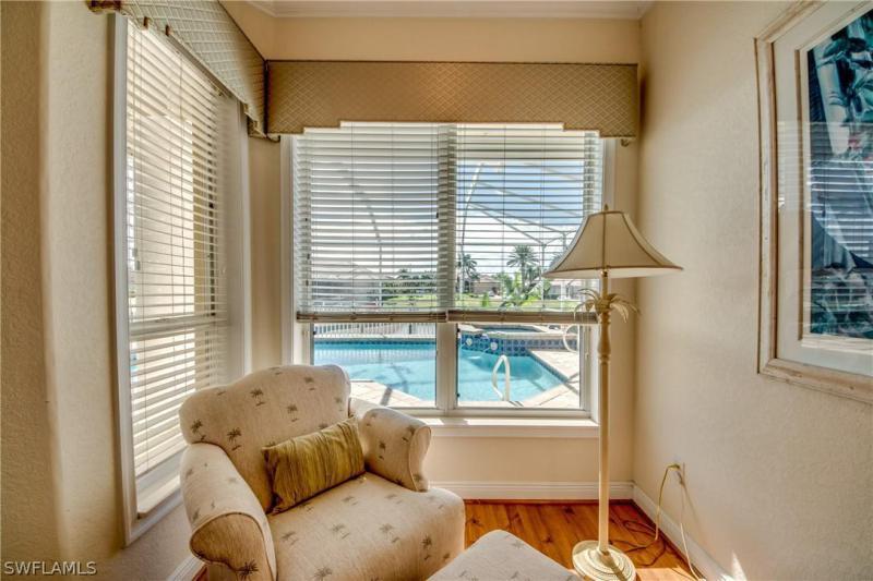 2826 Sw 38th Street, Cape Coral, Fl 33914