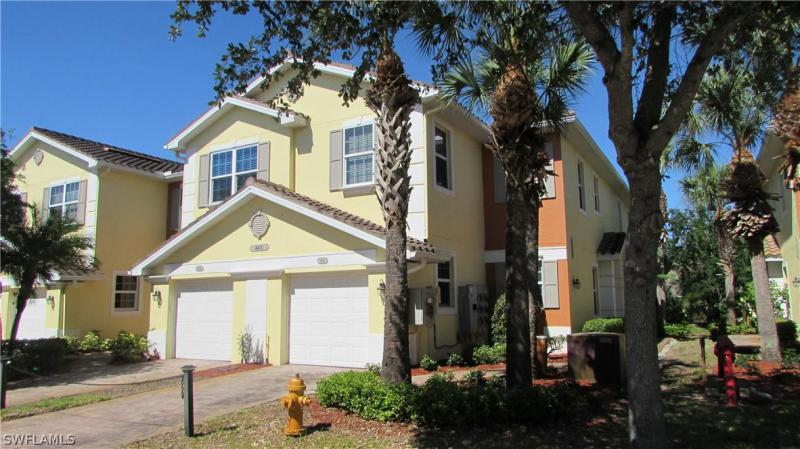For Sale in MATERA FORT MYERS FL