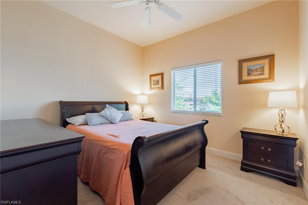 3324 Nw 2nd Terrace, Cape Coral, Fl 33993
