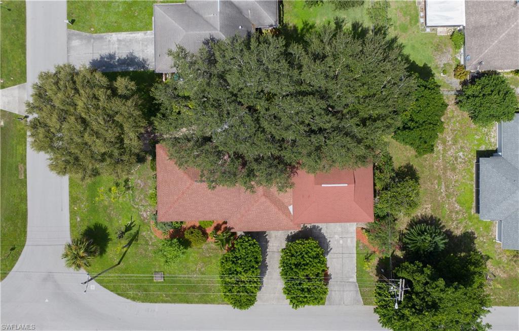 3318 Se 15th Avenue, Cape Coral, Fl 33904