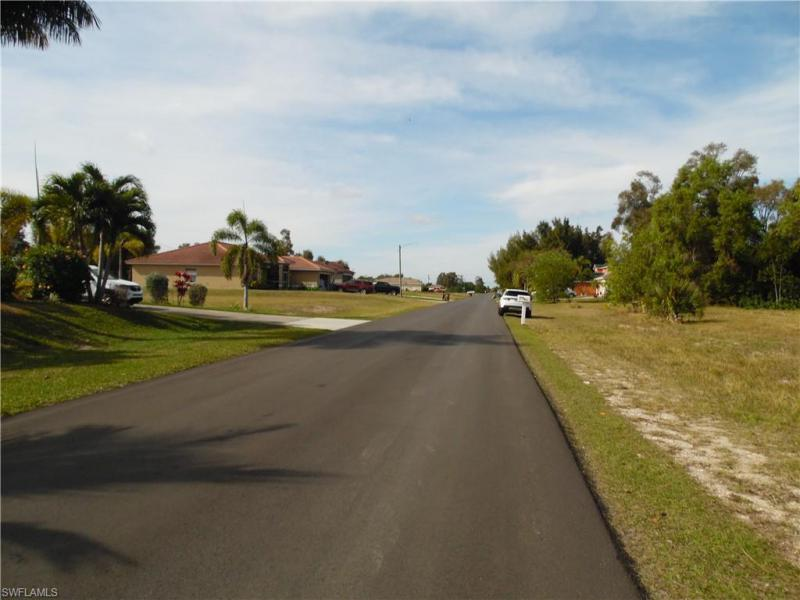 1405 Nw 4th Street, Cape Coral, Fl 33993
