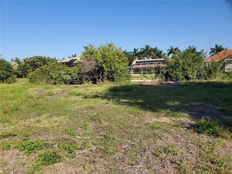 2005 Se 20th Lane, Cape Coral, Fl 33990