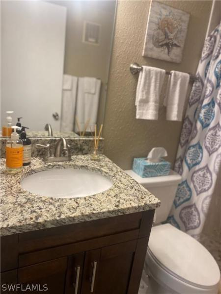 4790 S Cleveland Avenue #808, Fort Myers, Fl 33907