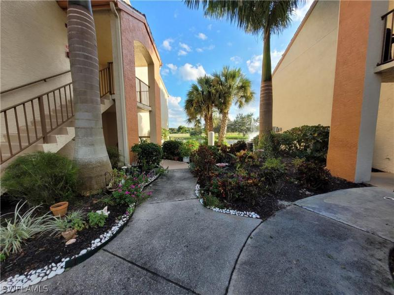 For Sale in MUSA AT DANIELS FORT MYERS FL