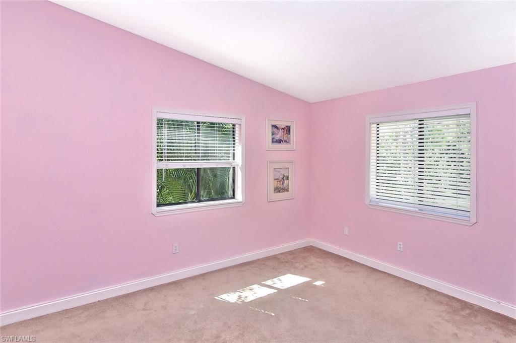 11439 Ranchette Road, Fort Myers, Fl 33966