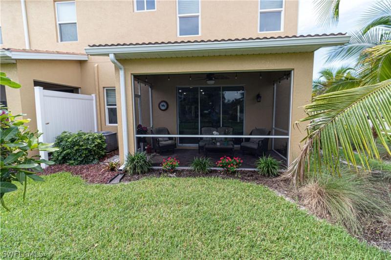 3870 Burrfield Street, Fort Myers, Fl 33916