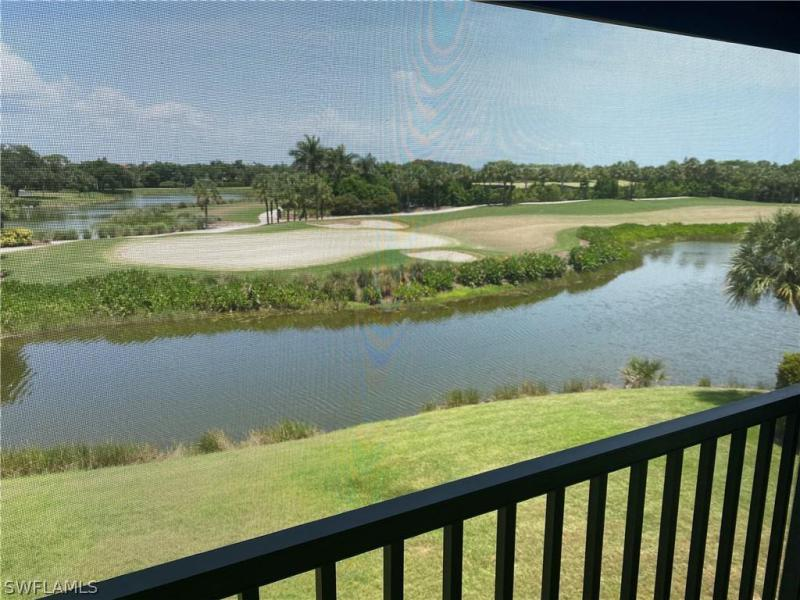 12170 Kelly Sands Way #728, Fort Myers, Fl 33908