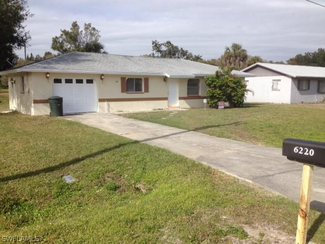 For Sale in PALM TERRACE FORT MYERS FL