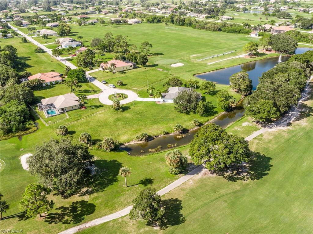 1562 Nw 26th Place, Cape Coral, Fl 33993