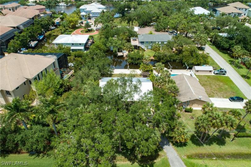 4844 Tarpon Avenue, Bonita Springs, Fl 34134