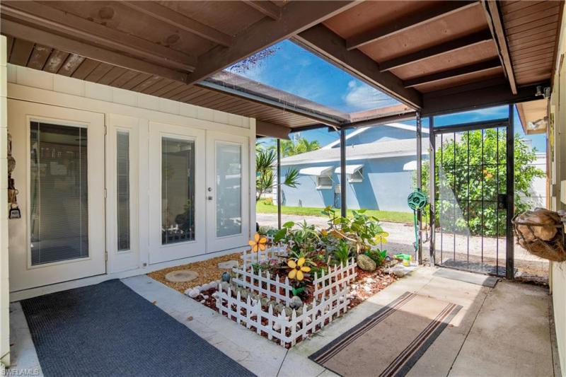 239 Curlew Street, Fort Myers Beach, Fl 33931