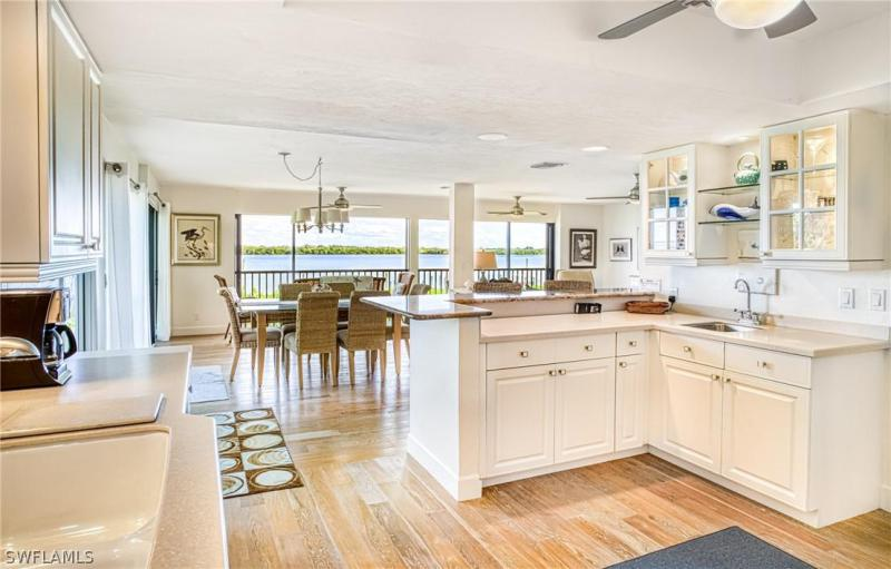 For Sale in CAPTIVA SHORES CONDO Captiva FL