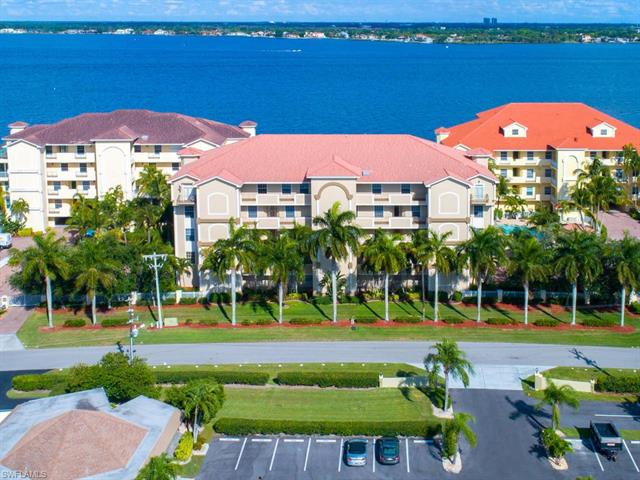 For Sale in PARADISE POINTE II CAPE CORAL FL