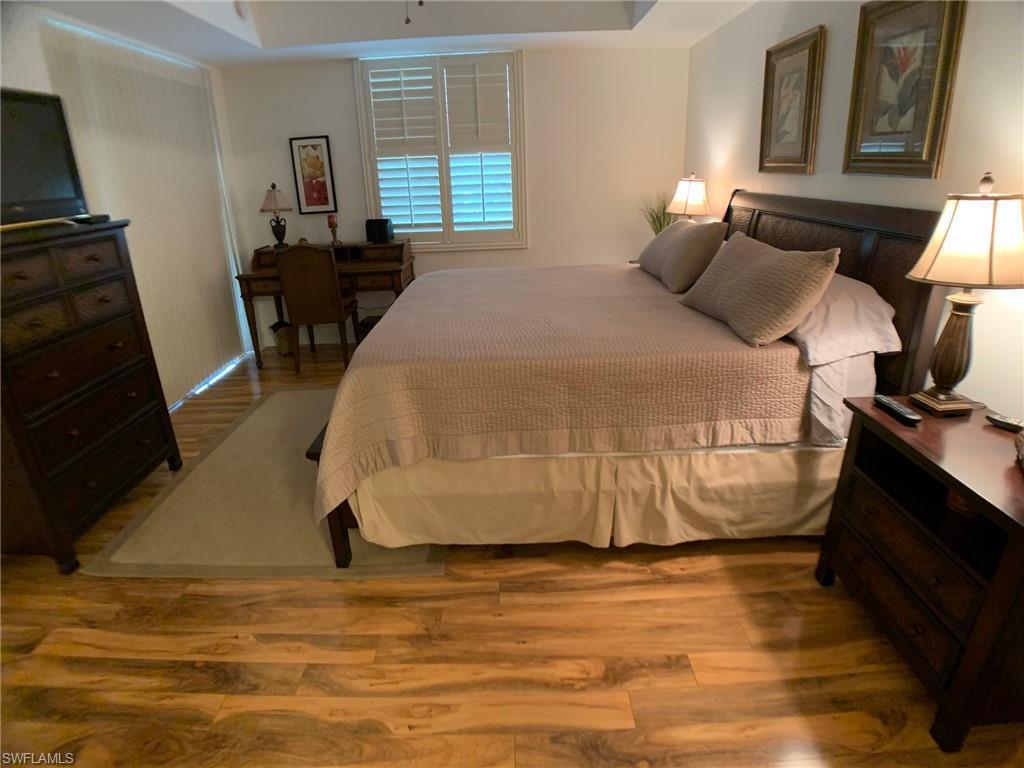 10780 Palazzo Way #101, Fort Myers, Fl 33913