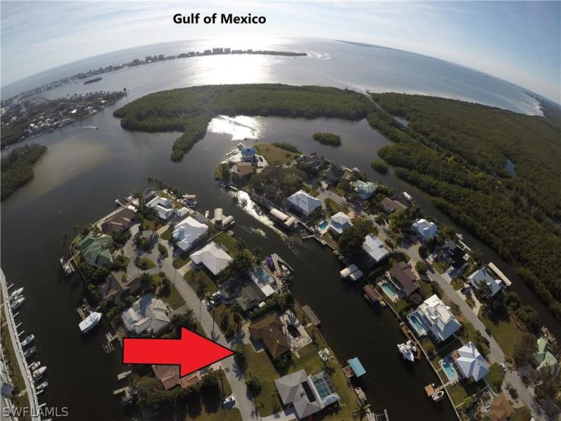 New listing For Sale in SIESTA ISLES FORT MYERS BEACH FL