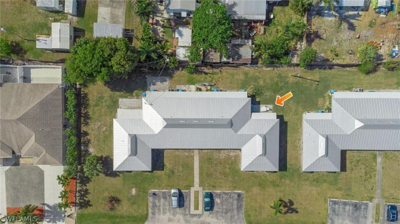 5725 Genesee Parkway #12, Bokeelia, Fl 33922
