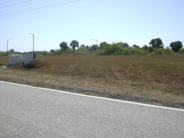 1022 Vogiantzis Parkway, Cape Coral, Fl 33909