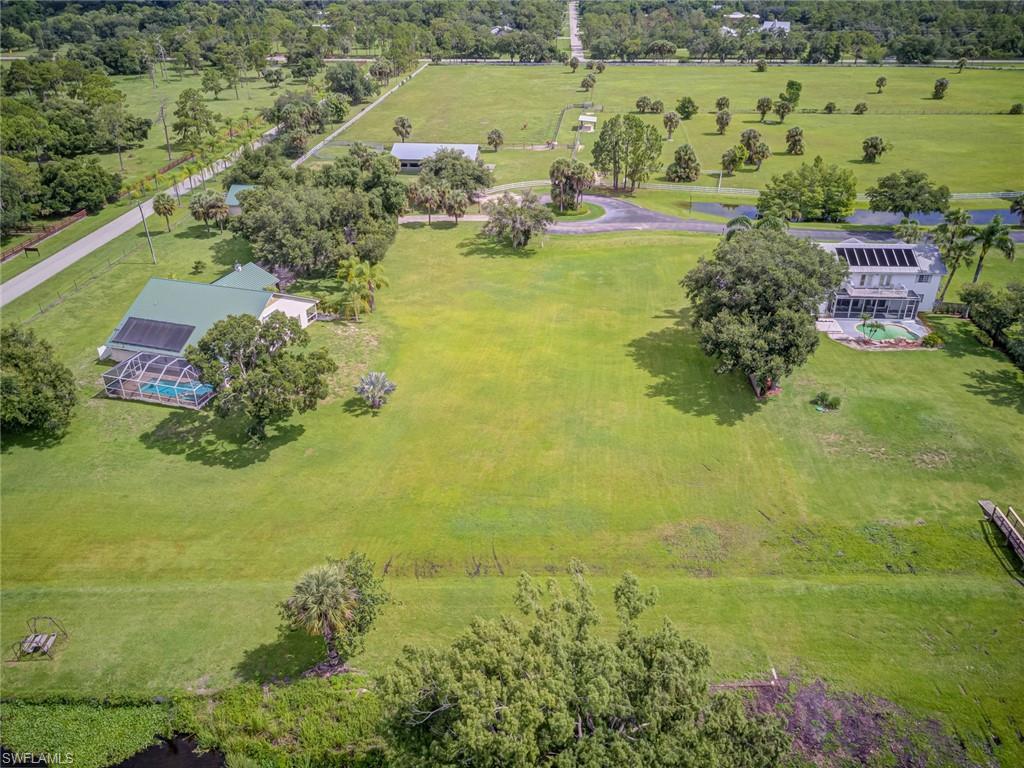 16260 Forest Mist Court, Alva, Fl 33920