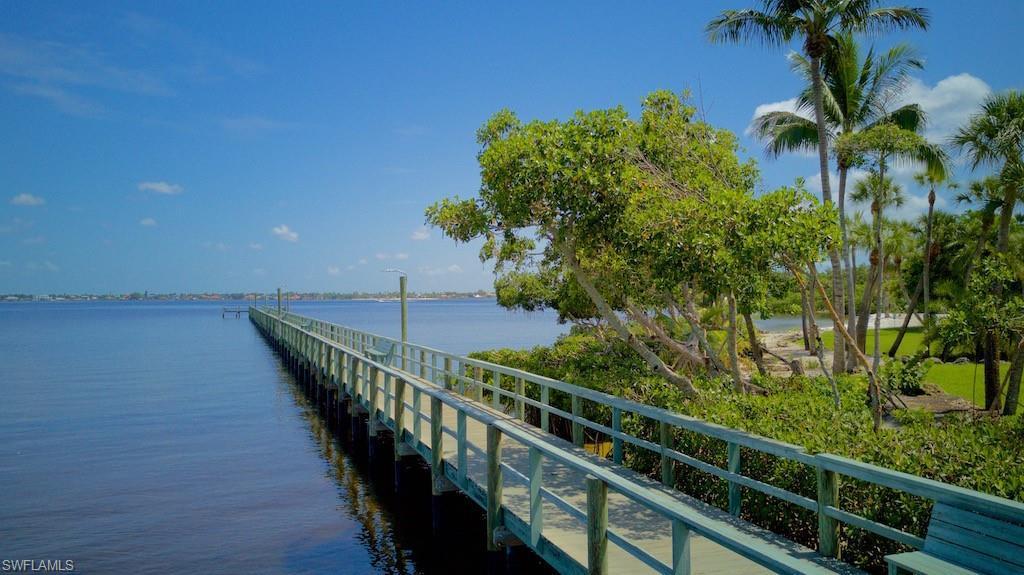 15231 Cape Sable Lane, Fort Myers, Fl 33908