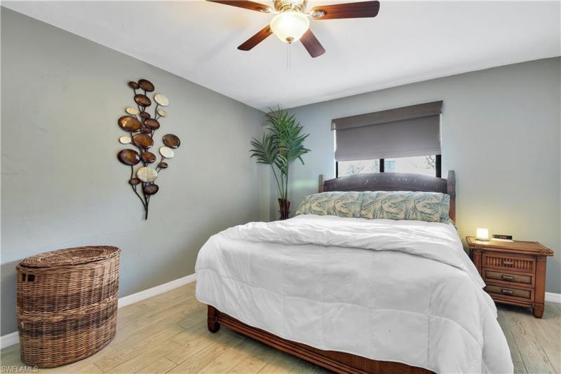 27595 2759 Lime Street, Bonita Springs, Fl 34135