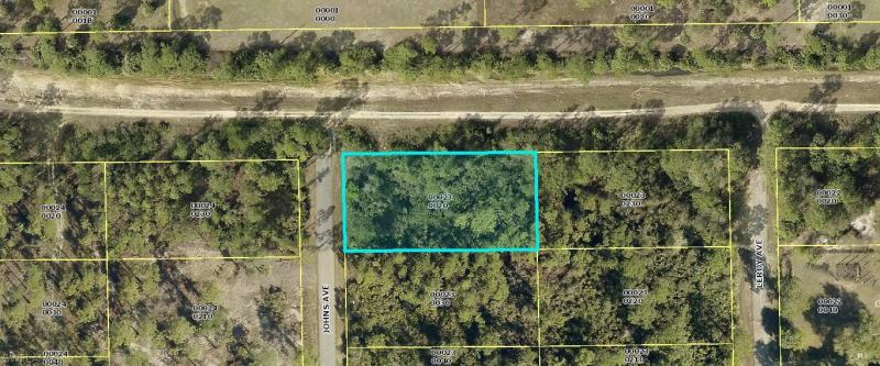 2120 Johns Avenue, Alva, Fl 33920