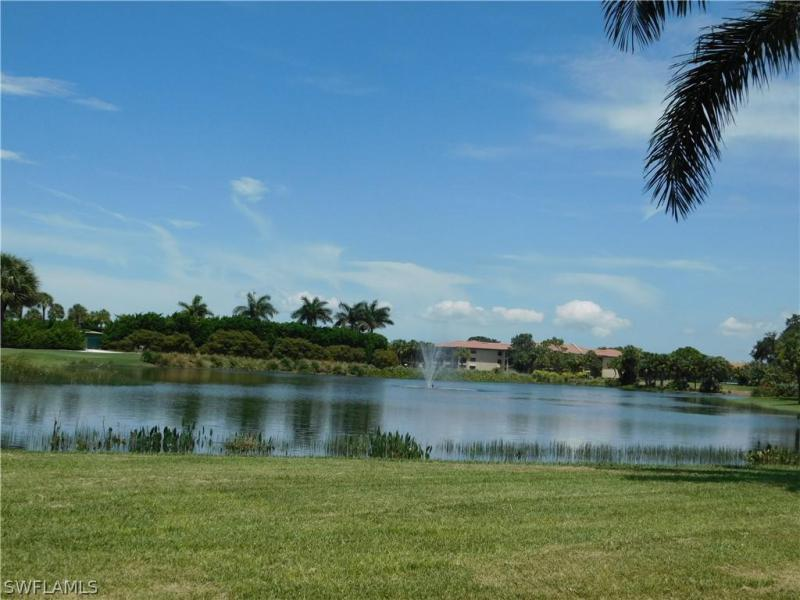 12150 Kelly Sands Way #607, Fort Myers, Fl 33908