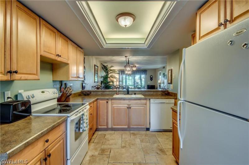 For Sale in MANOR Fort Myers FL