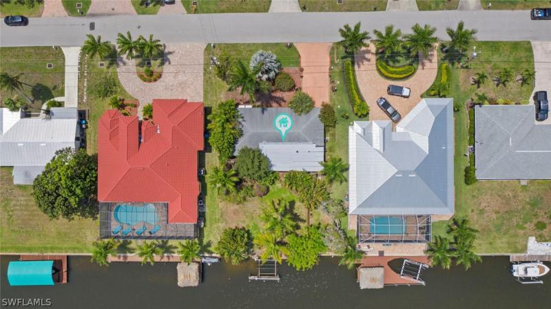 1125 Lenox Court, Cape Coral, Fl 33904