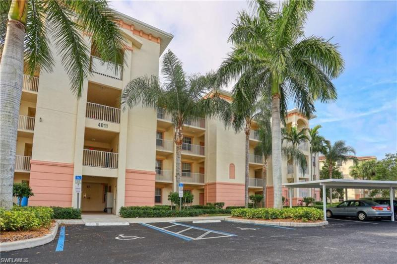 4011 Palm Tree Boulevard #101, Cape Coral, Fl 33904