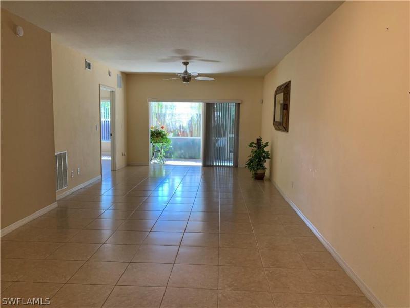 904 Se 13th Street #101, Cape Coral, Fl 33990